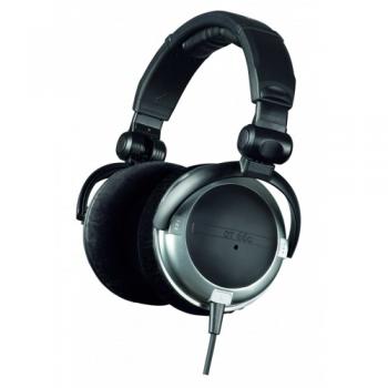 BEYERDYNAMIC DT-660 EDITION Auricular Semi Cerrado 32 ohm
