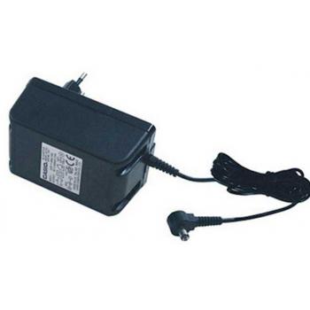 CASIO AD-95 Adaptador de corriente para teclados casio