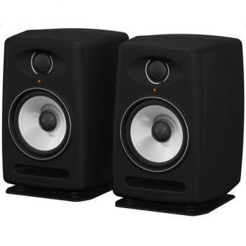 BEHRINGER K5 NEKKST Monitor Estudio Activo 5