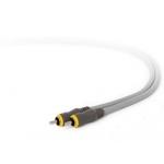 TECH LINK 640055 Cable Rca mono / Rca mono. 5m