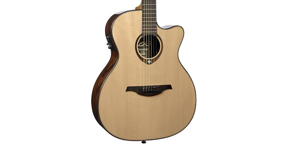 lag t500ace acoustic