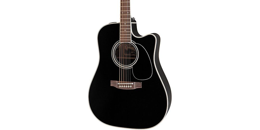 takamine ef341sc cuerpo guitarra