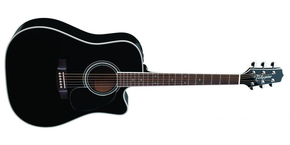 takamine ef341sc guitarra
