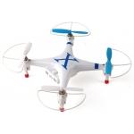 SENTINEL X FPV WiFi Dron con Cámara Integrada