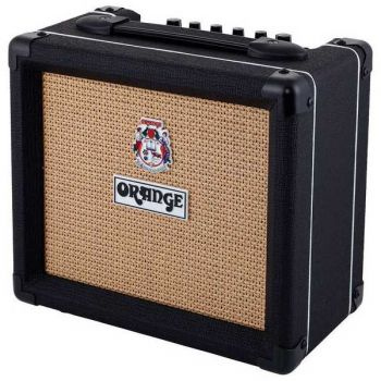 Orange Crush 12 BK Amplificador Combo
