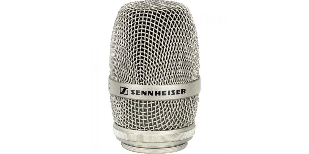 sennheiser mmd 965 g3 niquel capsula micro
