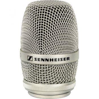 Sennheiser MMK 965-G3 Niquel Capsula Microfono