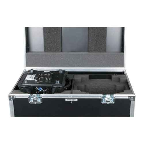 Dap Audio Case for 2x iB-16R D7245