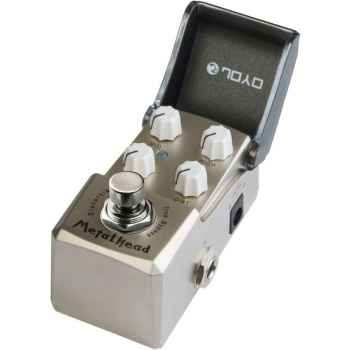 Joyo JF-315 pedal