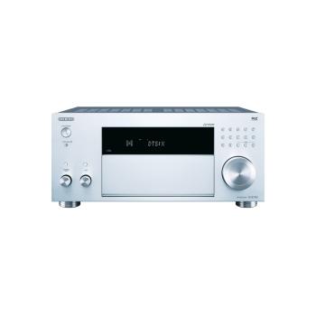ONKYO TX-RZ1100 Silver