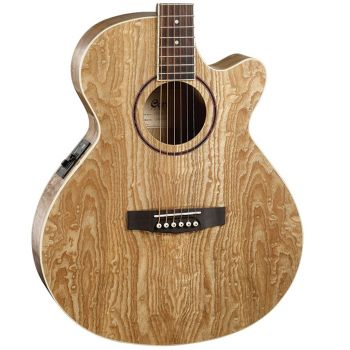 Cort SFX-AB NAT Guitarra acustica