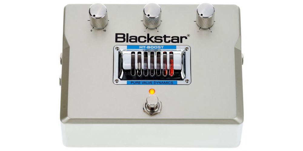 oferta blackstar ht boost