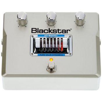 BLACKSTAR HT BOOST Pedal de Efectos