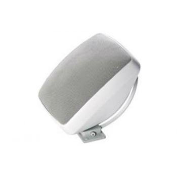 Jamo I-O 3S White Unidad