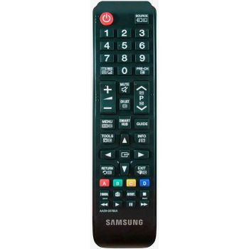Mando TV Original Samsung AA59-00786A
