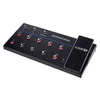 LINE6 FBV3 Pedal de Control