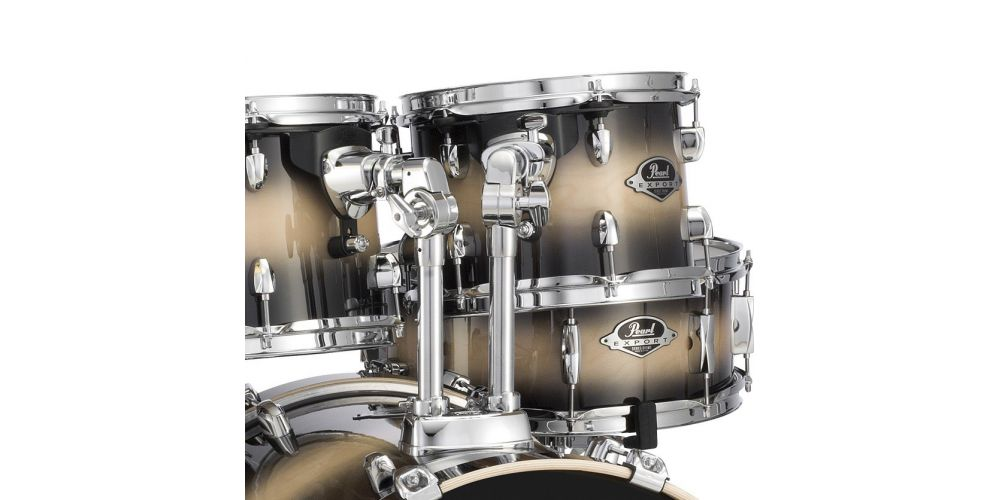 pearl exl725s c255 precio