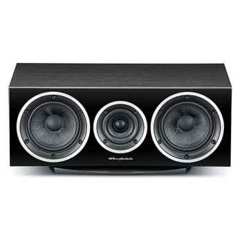 DENON AVR-X1300 Wharfedale+Diamond 220HC 5.1