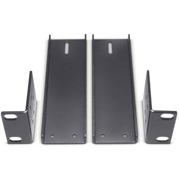 LD SYTEMS U500 RK 2 Rackmount Kit Para U500 Receivers