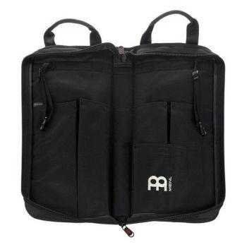 Meinl MSB-1 Bolsa para baquetas profesional