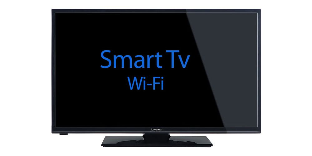 onwa television led 32 smart tv