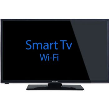 "ONWA Tv 32"" Led Smart Tv Wi-Fi"