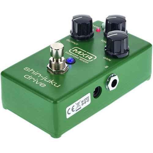 Comprar Dunlop MXRCSP035 pedal