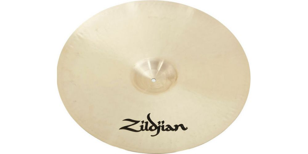 Comprar Zildjian 22 K Series Ride Low Cost