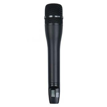 DAP Audio EM-193B Micrófono Inalámbrico D145182B