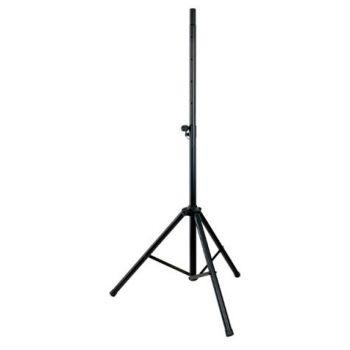 DAP Audio Prof. soporte de altavoz 38-41mm carga max. 40Kg