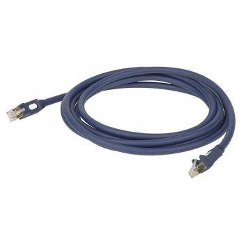 DAP Audio CAT-6 Cable RJ45 15mtr FL5615