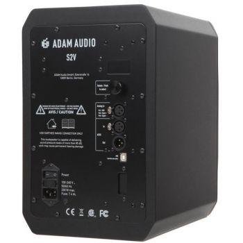 ADAM S2V Monitor de Estudio Activo