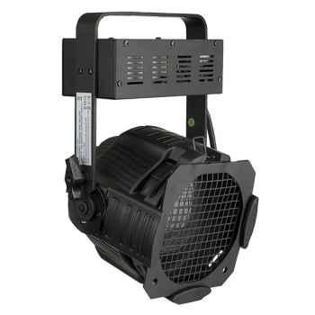 Showtec Studio Beam CDM/HCI-150 Foco Par