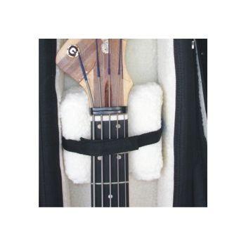 Protection Racket 715100 Funda de bajo eléctrico deluxe