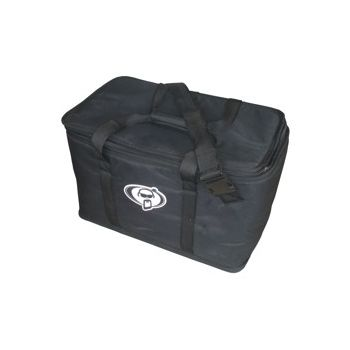 Protection Racket J912200 Funda para Cajon Deluxe
