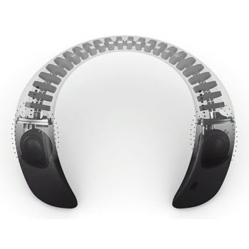 BOSE Soundwear Companion Altavoces Bluetooth para cuello
