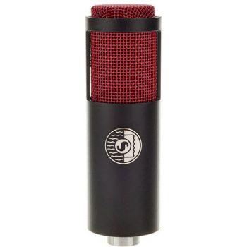 SHURE KSM313-NE Micrófono de cinta