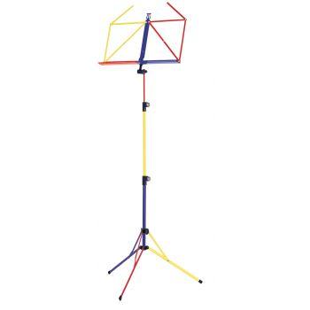 Konig & Meyer 100/5 Rainbow Soporte Atril