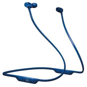 BW PI3 Wireless Blue Auriculares Bluetooth PI-3 azul