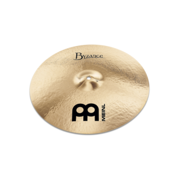 Meinl B17MTC-B Plato Crash 17