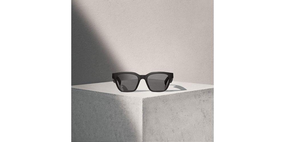 bose Alto Frames S M gafas auriculares