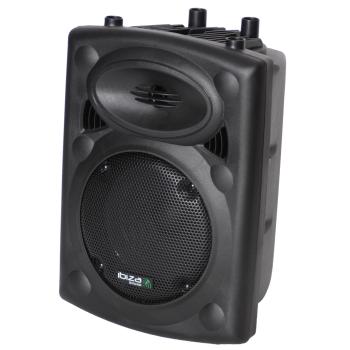 Ibiza Sound SLK15 Altavoz Pasivo 15