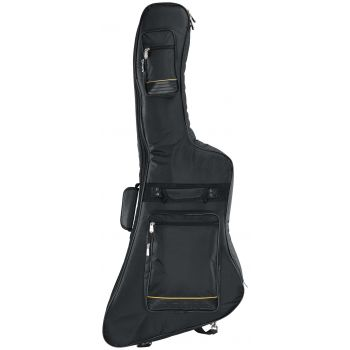 Rockbag RB20620B Plus Funda Guitarra Eléctrica