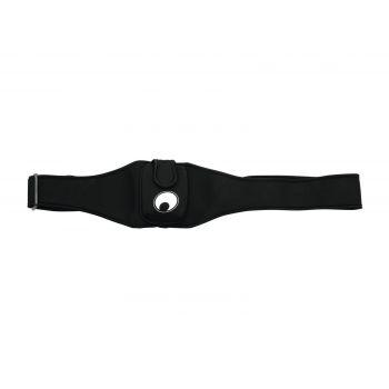 Omnitronic Belt for Pocket Receivers Funda para Petacas