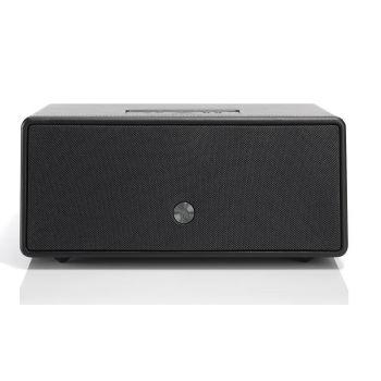 Audio pro D1 Black Altavoz  Multiroom Wifi, Bluetooth