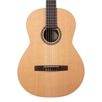 GODIN Presentation. Guitarra Clásica