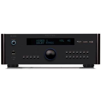 ROTEL RSP-1576 MK-II Black Procesador AV 11.1 Dolby Athmos