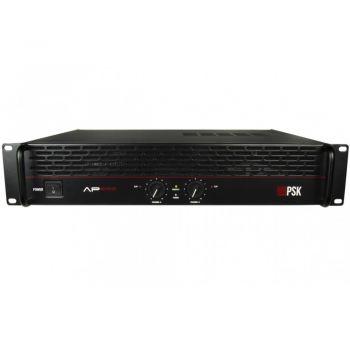 PSK AP-220 Etapa de Potencia 2 X 110W