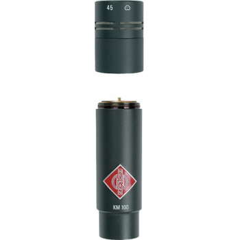 NEUMANN KM145 Microfono Cardioide con Filtro, KM-145