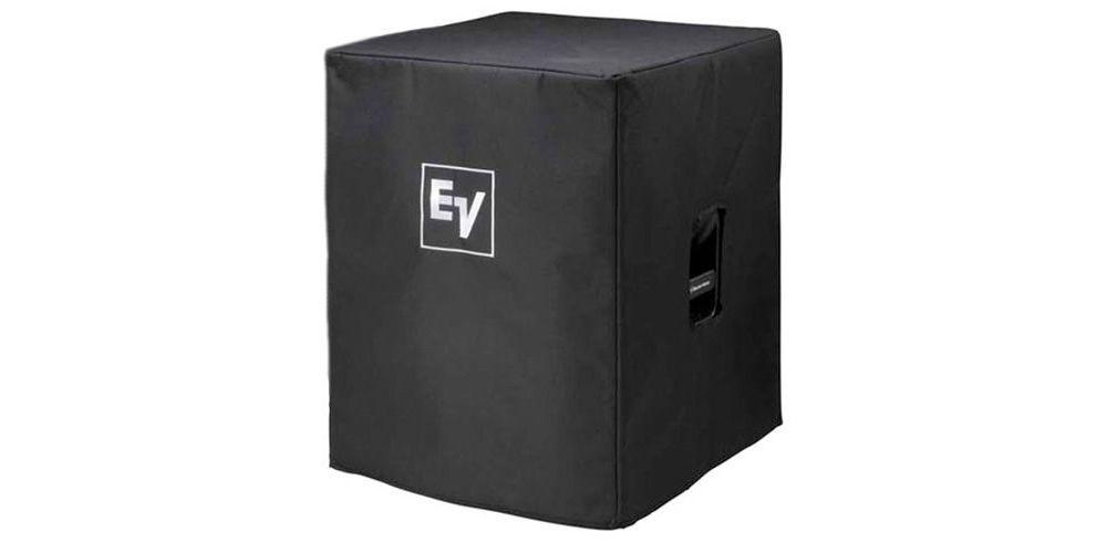 ELECTRO VOICE ELX-118 CVR Funda Protectora Para ELX118